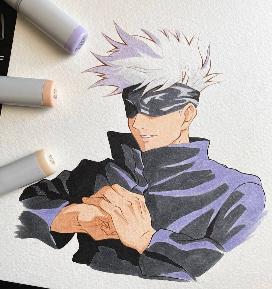 Photo of Anime and Anime Art News. Content and Giveaways
