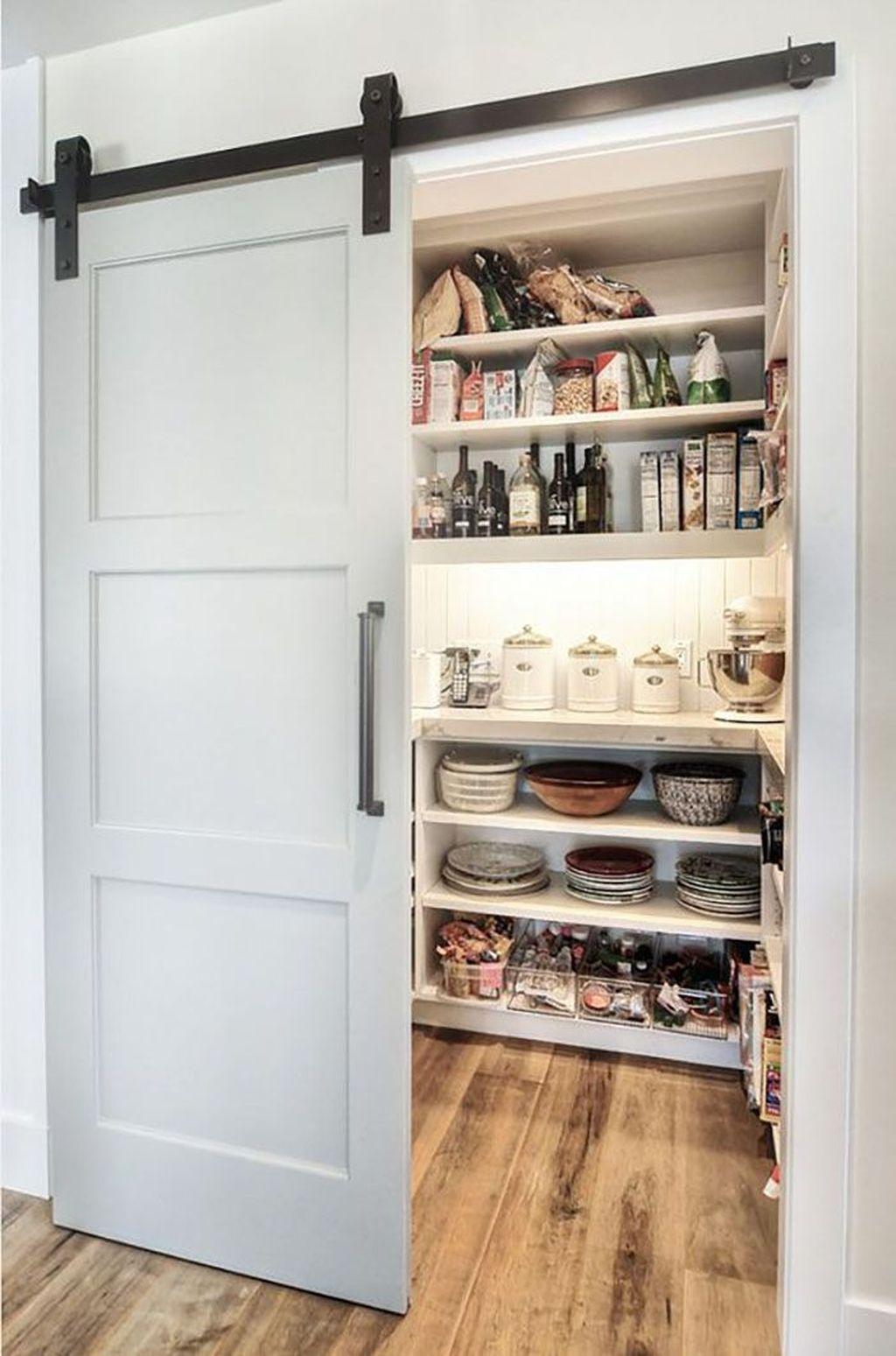 Comme Votre Maison Roma 50+ jillian harris home design 73 (avec images) | porte