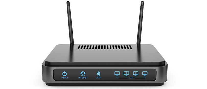 Best Router 2020.Best Modem Router Combo 2020 In 2019 Modem Router Dsl