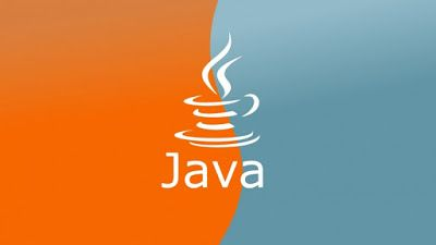 Online courses 100 off coupons codes the complete java developer online courses 100 off coupons codes the complete java developer course fandeluxe Images