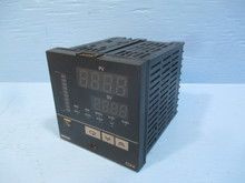 Omron E5AX-AA2-500 Digital Temperature Controller E5AXAA2500 (DW0330-1). See more pictures details at http://ift.tt/2ofE2xE