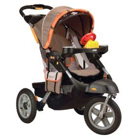 Jeep Liberty Sport X All Terrain Stroller List Price 169 99