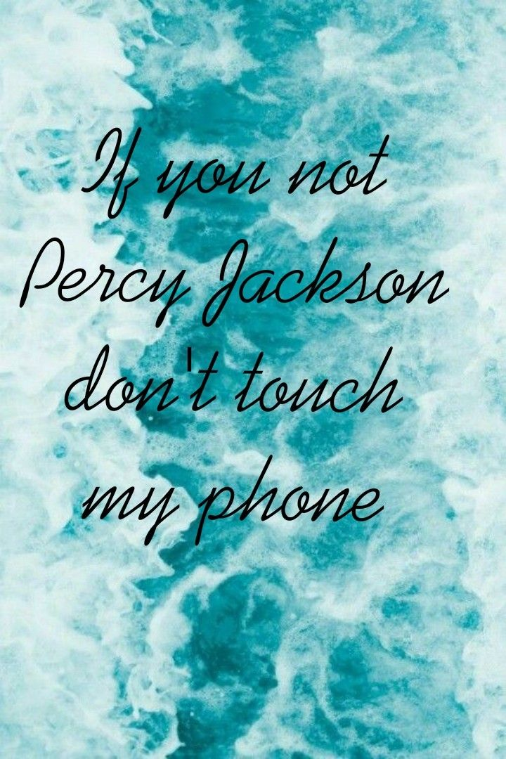 percy jackson wallpaper iphone wallpaper images