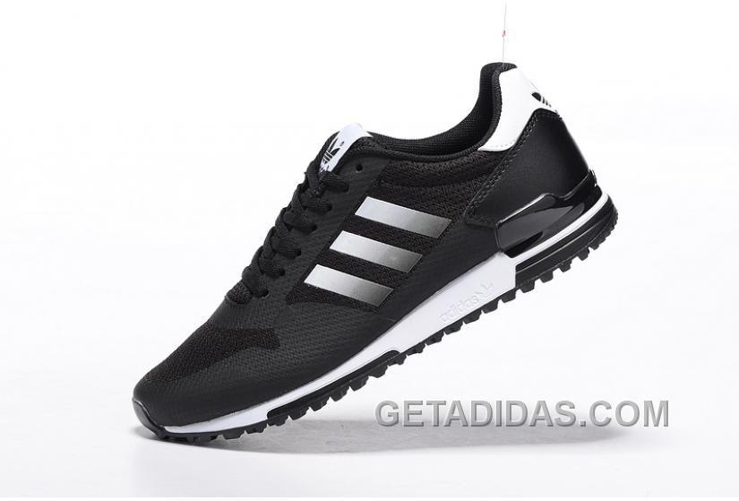 edd6c232711c http   www.getadidas.com adidas-zx700-men-