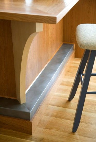 West Newton Kitchen Kitchen Island Foot Rest Kitchen Island Bar Stools For Kitchen Island