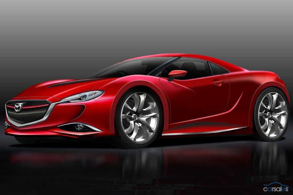 New RX7 to get 335kW turbo rotary Mazda cars, Sports