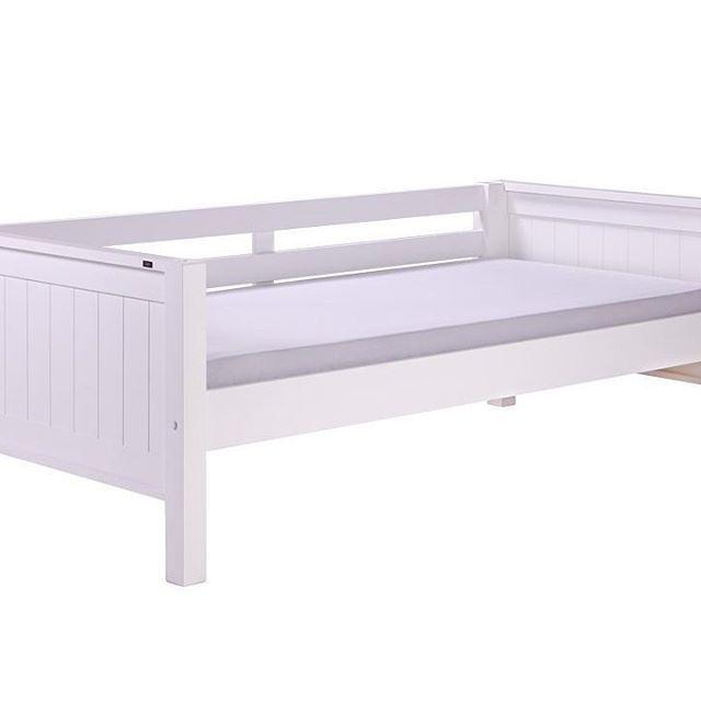 Cama Day Bed Ou Sofa Cama Colchao Padrao Solteiro 188x88cm