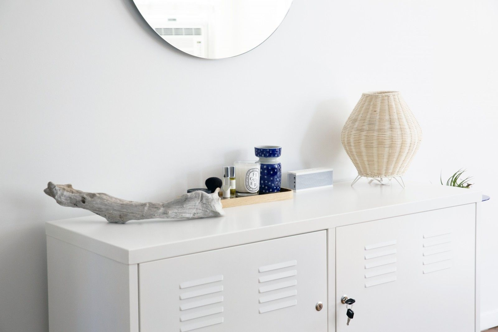 best ikea furniture pieces
