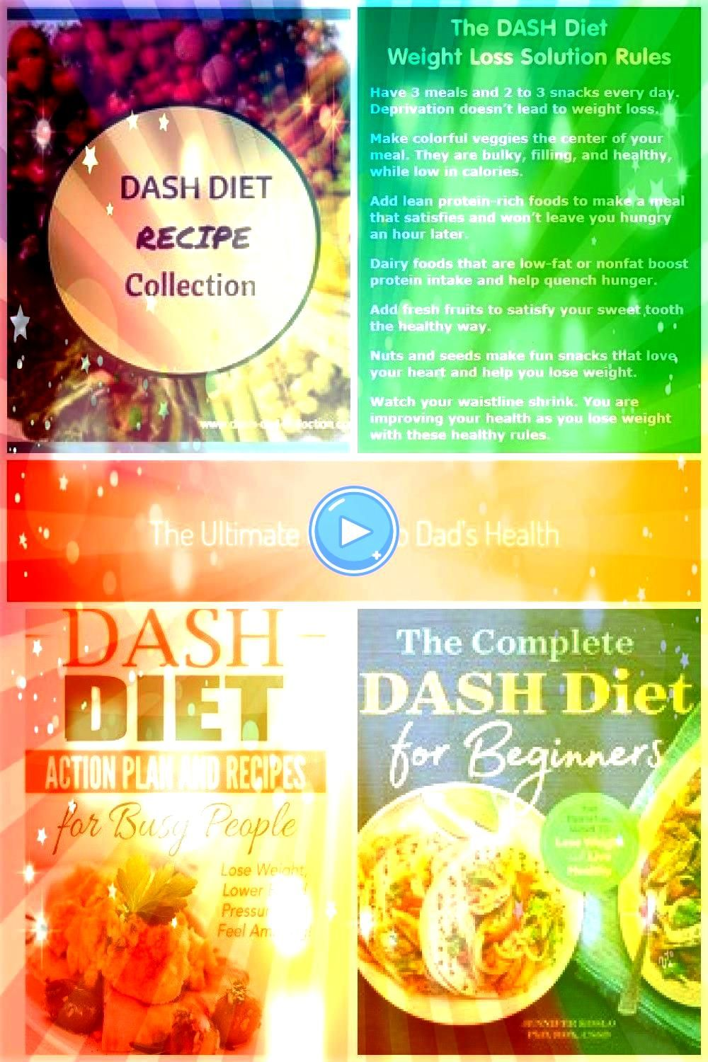 Recipes Here are a few DASH Diet Recipes for you to enjoy you will be surprised at what you are able to eat The DASH  diatDASH Diet Recipes Here are a few DASH Diet Recip...
