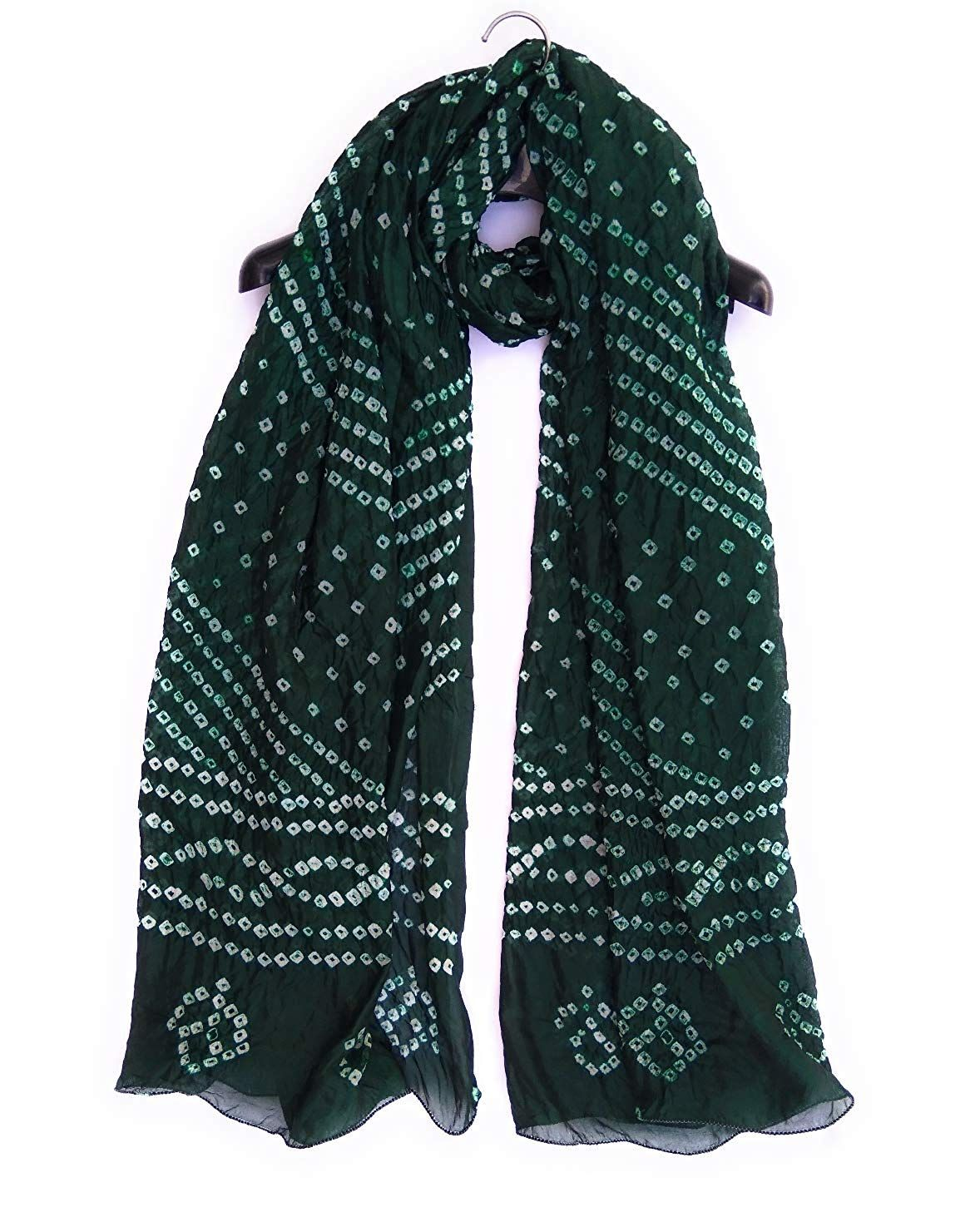 31c0c30749 IndianTraditional Dupatta Girls Handmade