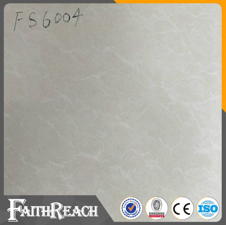 Check out this product on Alibaba.com APP 60x60cm Soluble salt ...