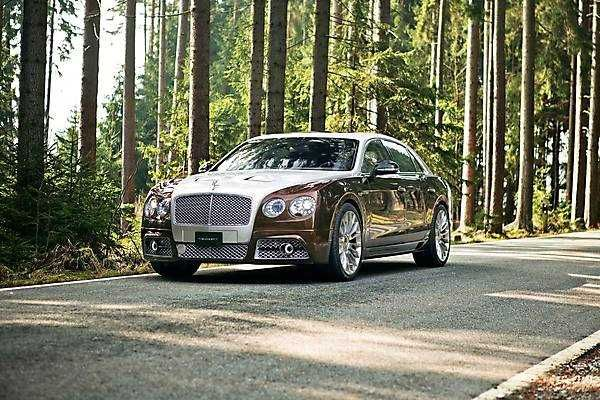 2018 2019 bentley flying spur mansory cars motorcycles review 2018 2019 bentley flying spur mansory cars motorcycles review news release date publicscrutiny Choice Image