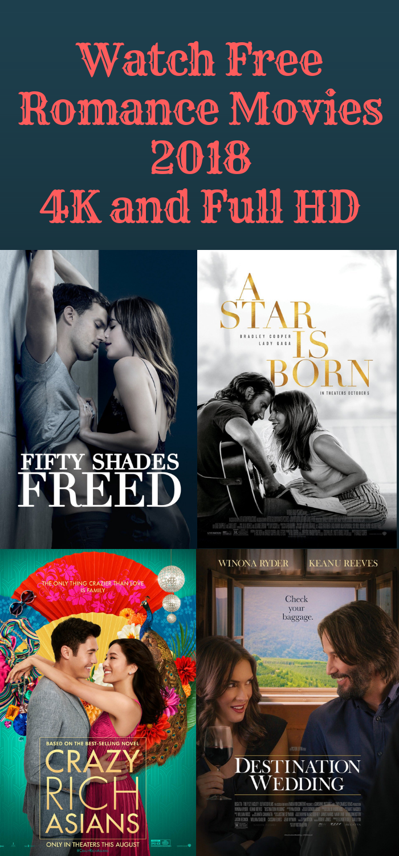 Pin On Romance Movies