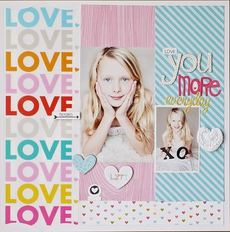 LoveYouMoreEverydayLayout-JamieHarder