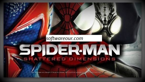 Amazing Spider Man PC Game free download window 7,8,10 xp