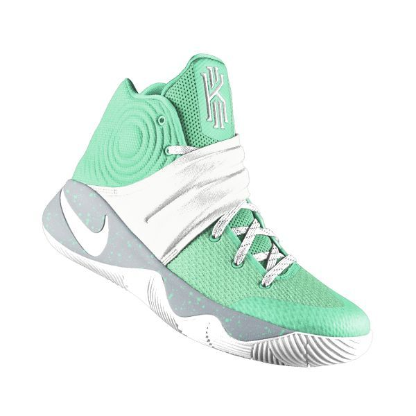 Nike Zoom Hyperrev Kyrie Irving Blue Shoes | NBA Jersey | Pinterest | Kyrie  irving, Nike zoom and Basketball sneakers