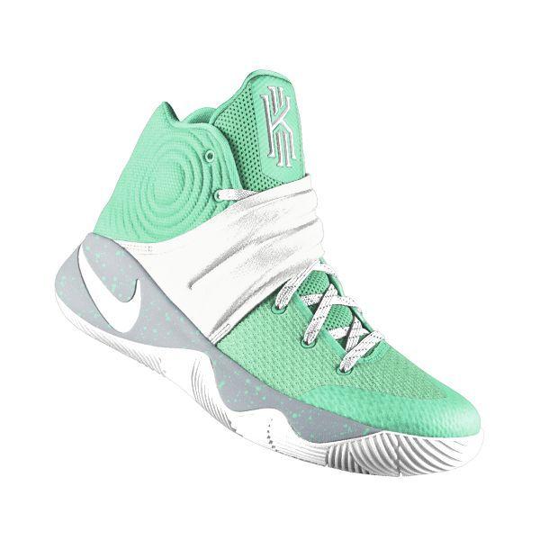 4db0504439ef Shoe Outlet