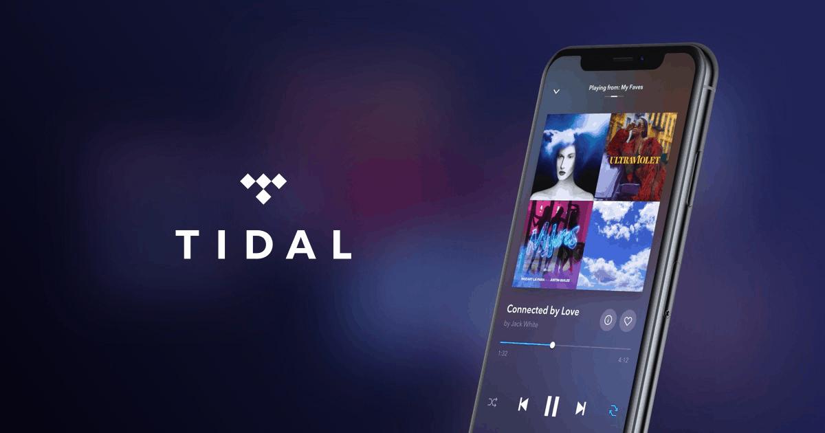 Tidal Apple music, Student discounts, Music