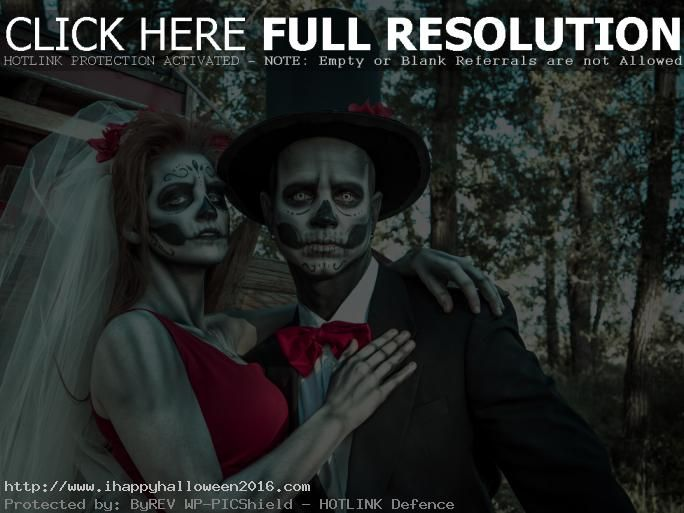 Halloween 2016 Ideas For Costume In Theme Party Celebration Tips - scary halloween costume ideas 2016