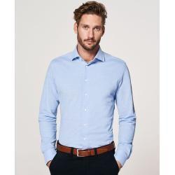 Photo of Slim Fit Hemden für Herren
