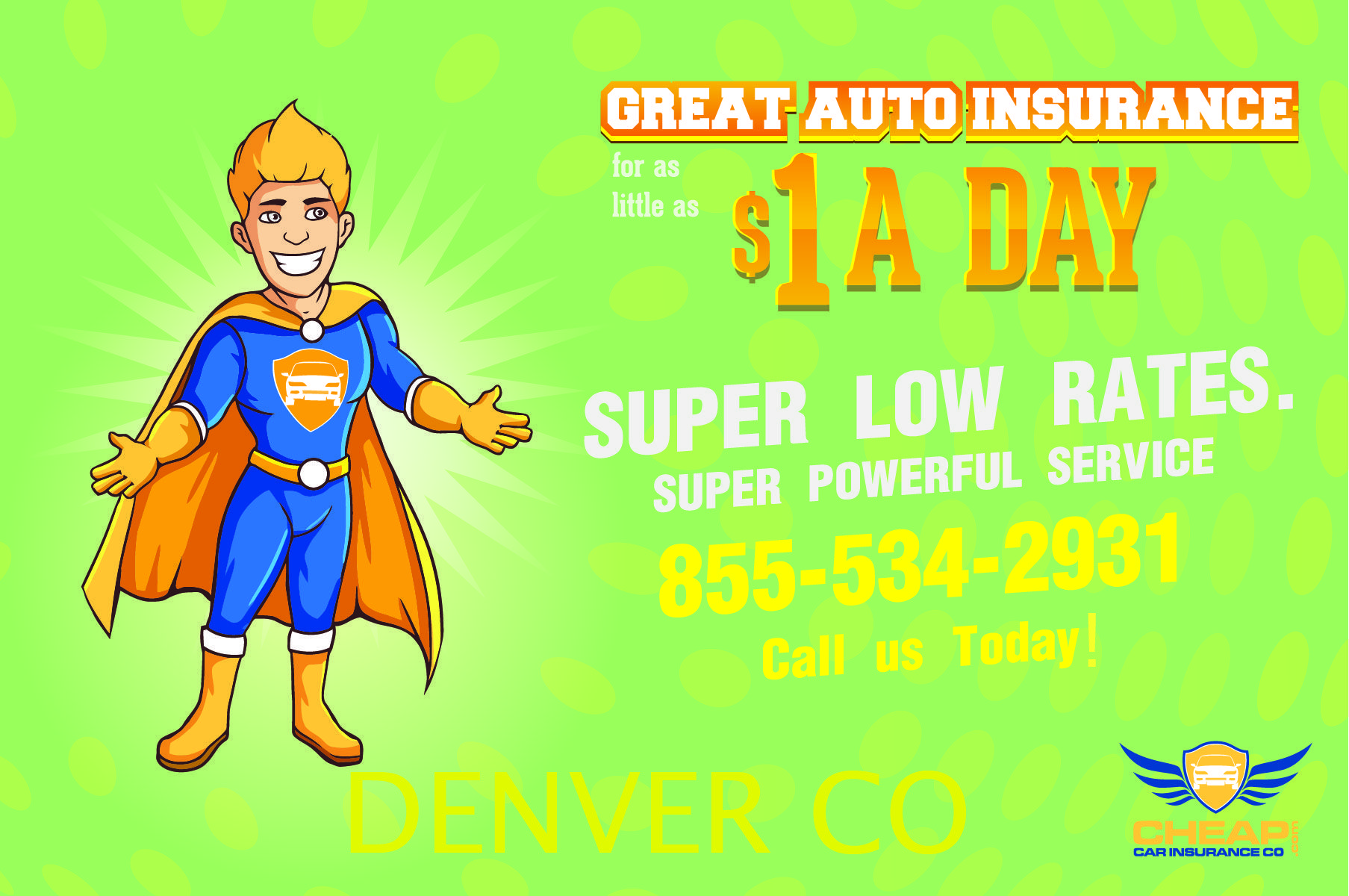 Get a quote Car insurance from The Cooperative Step3