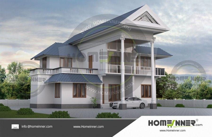 4 Bedroom Duplex House Plans In India Duplex House 4 Bedroom House Plans Free House Plans