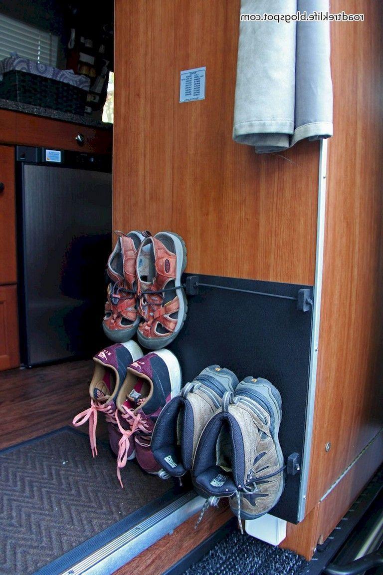 Photo of Caravan Storage İdeas 703757879259515064 #Caravan #Ideas #Storage #Caravan #ide…
