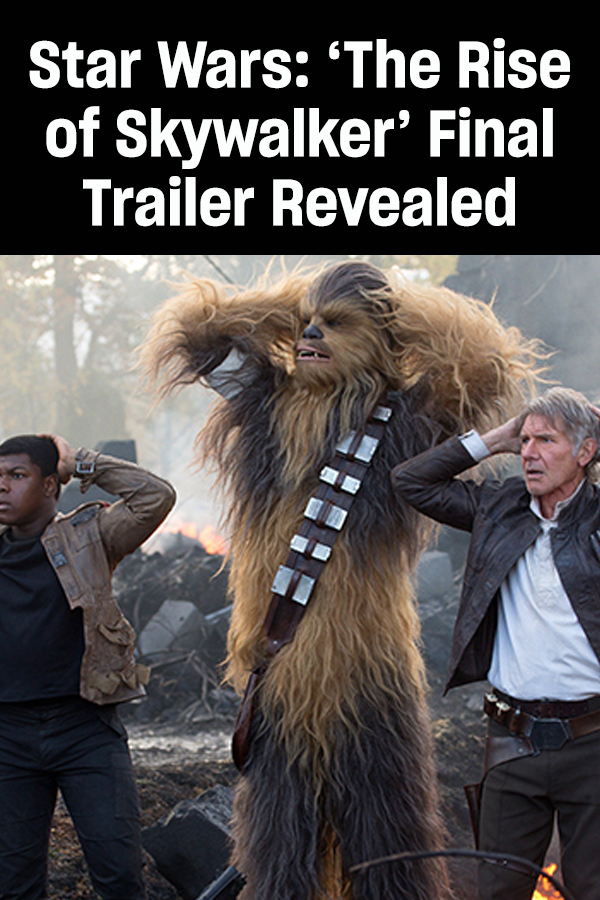 My Analyis Of The Star Wars The Rise Of Skywalker Trailer May Include Possible Spoilers Ren Star Wars Star Wars Background Star Wars Memes