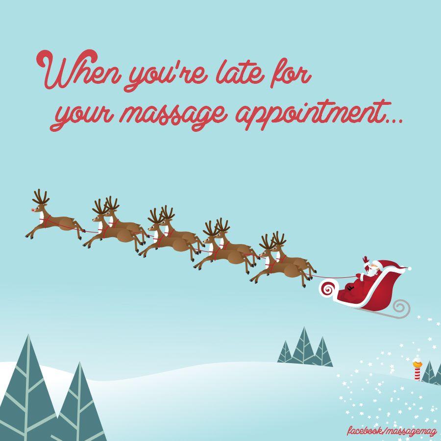 massage gift card chicago