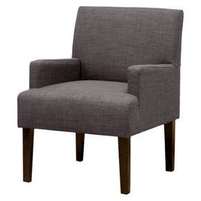 Dolce Upholstered Arm Chair Target Upholstered Arm Chair Armchair Furniture