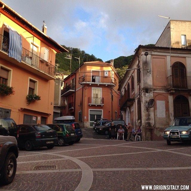 Piazza marconi san pietro a maida cz calabria italy origins san pietro a maida cz calabria italy origins sciox Gallery