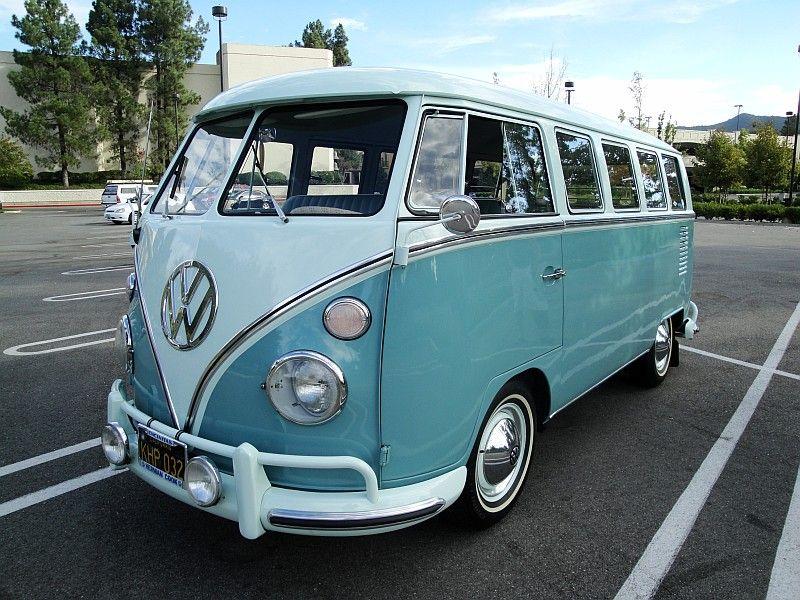 split deluxe vw bus pinterest bus volkswagen volkswagen et bus - Location Combi Volkswagen Mariage