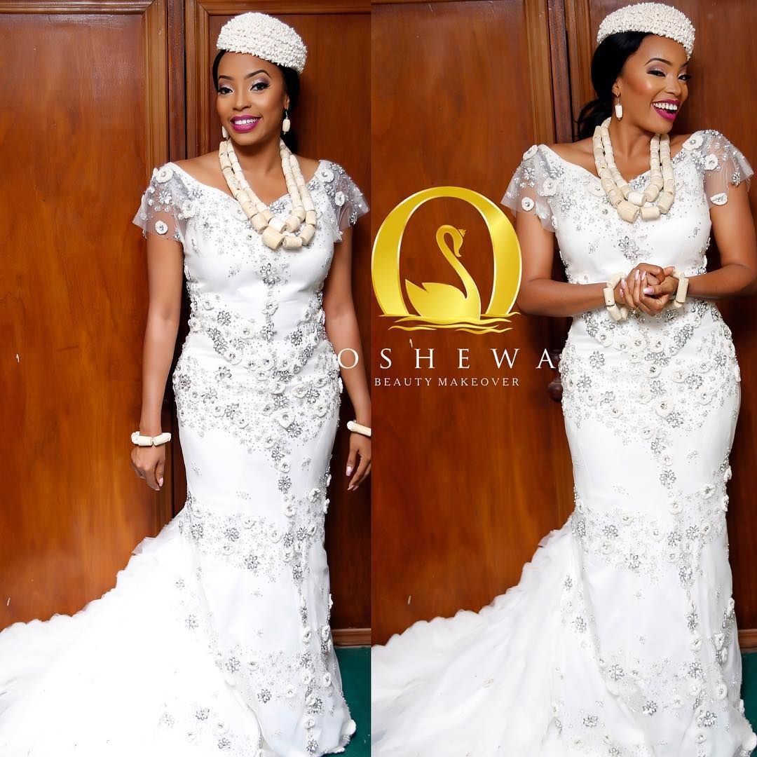 Traditional marriage in nigeria is one of the most important and