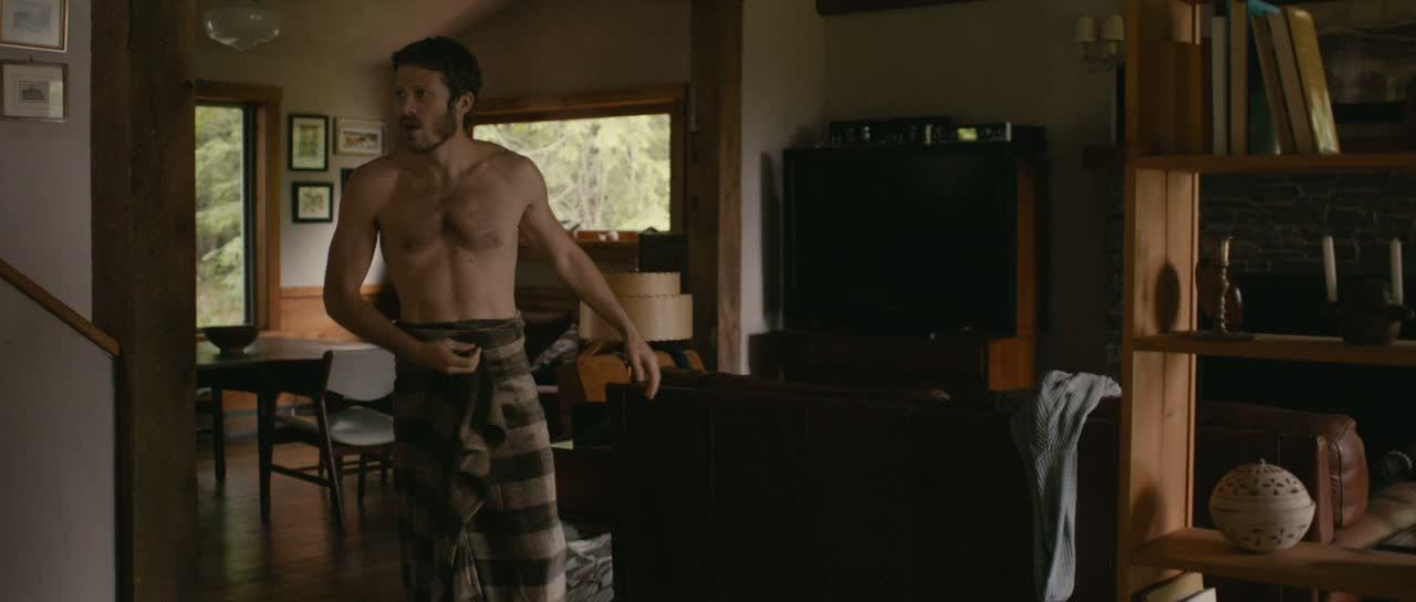 Shirtless Men On The Blog Zach Gilford Hot Male Celebs