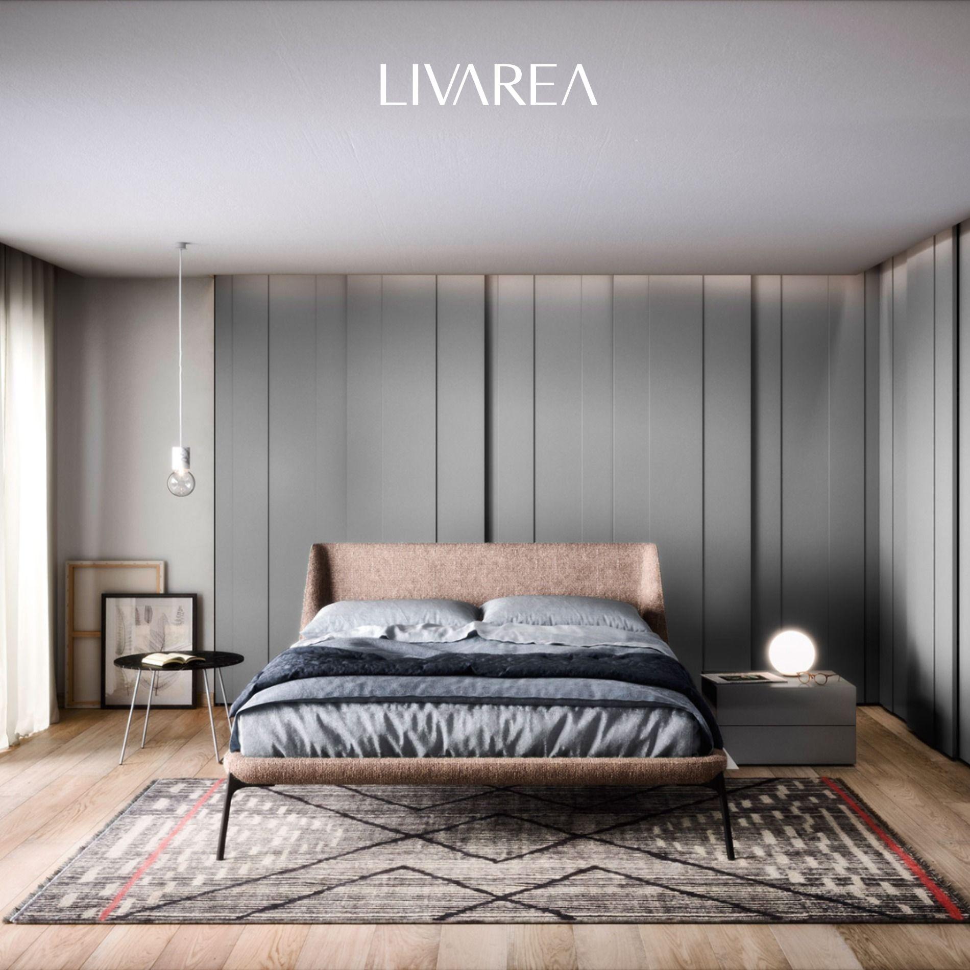 Schlafzimmer Italienisches Design