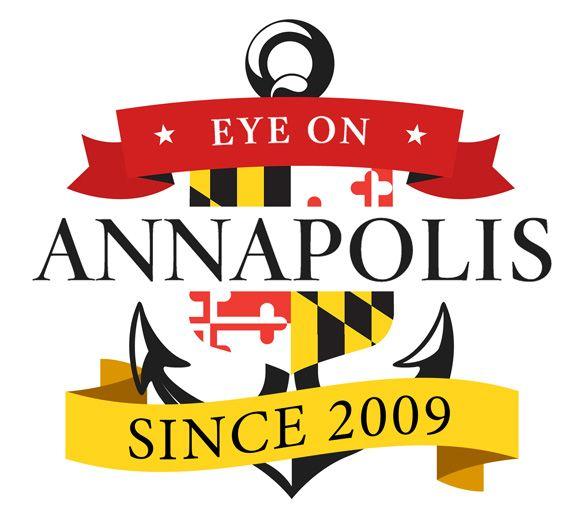 Annapolis Green Reads Book Club | Eye On Annapolis : Eye