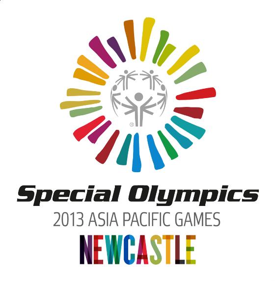 Special Olympics Org Volunteer Opportunities For The Special Olympics 2013 Asia Pacific Special Olympics Logo Special Olympics Olympic Games