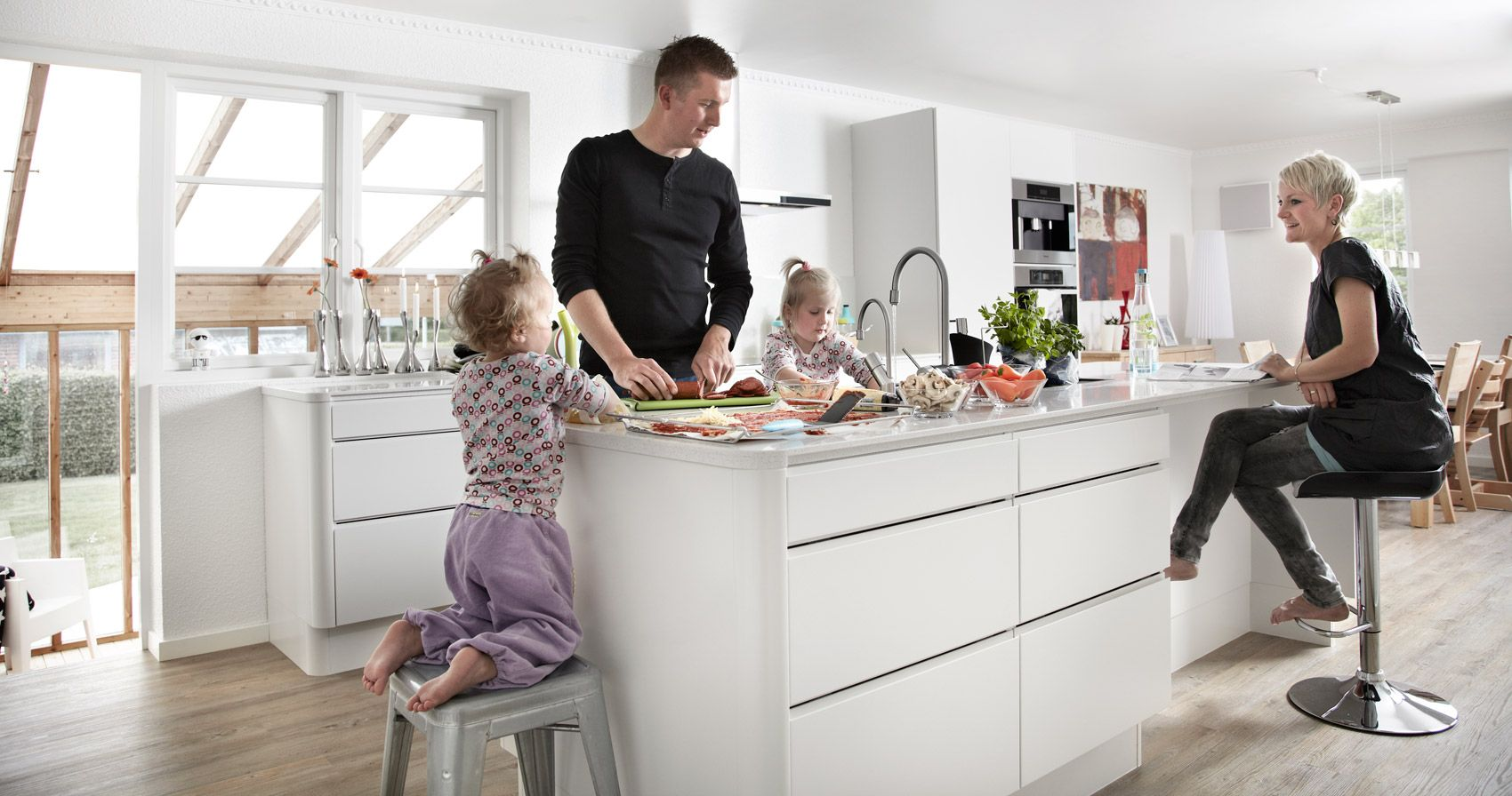 1000+ images about Køkken on Pinterest