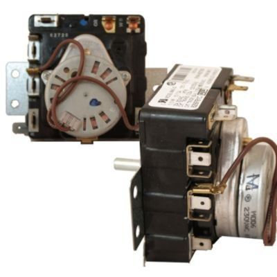 Whirlpool Part Number 8299781 Timer 60 Hz By Whirlpool Save 28