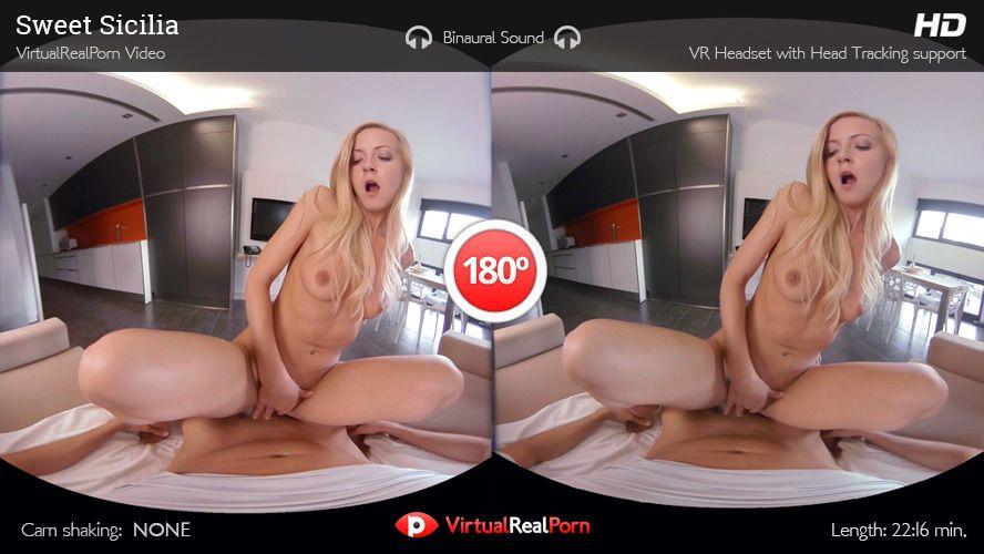free movie porn trailer xxx Watch Free Trailersview more · Ella, The.