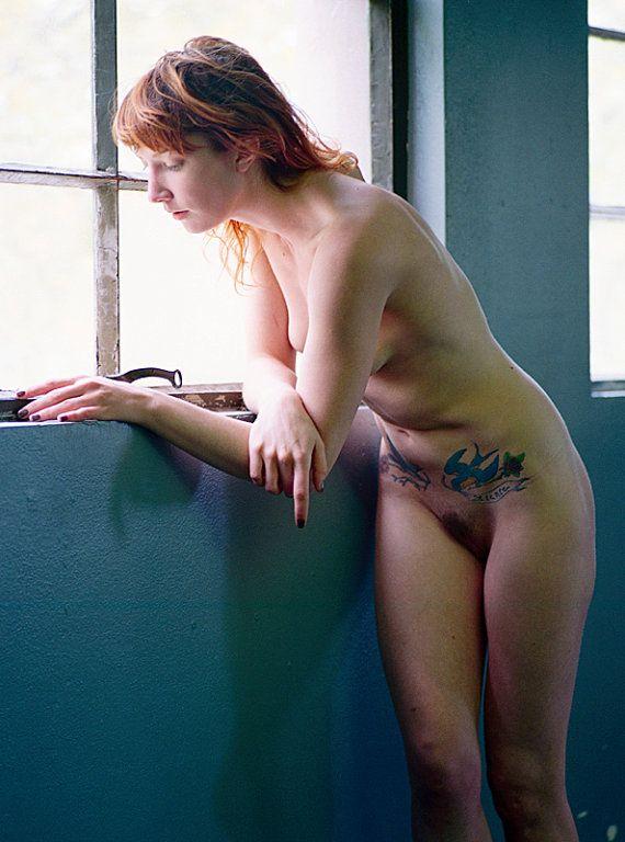 Nude girls talking sex
