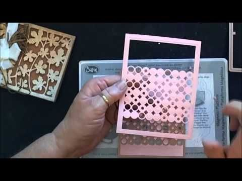 Must Have Tools for Cardmaking and Scrapbooking Beginners - YouTube
