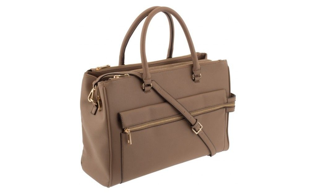 PARFOIS| Handbags and accessories online | designer bags
