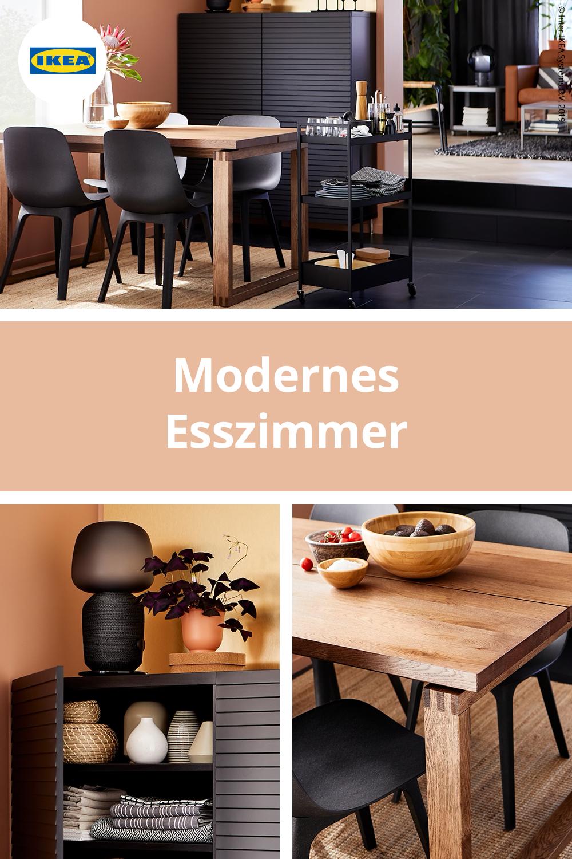 Ikea Poster Esszimmer Esszimmer : Traumhaus Dekoration