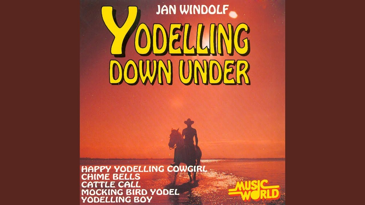 Yodel And Smile Songs, Smile, Movie posters