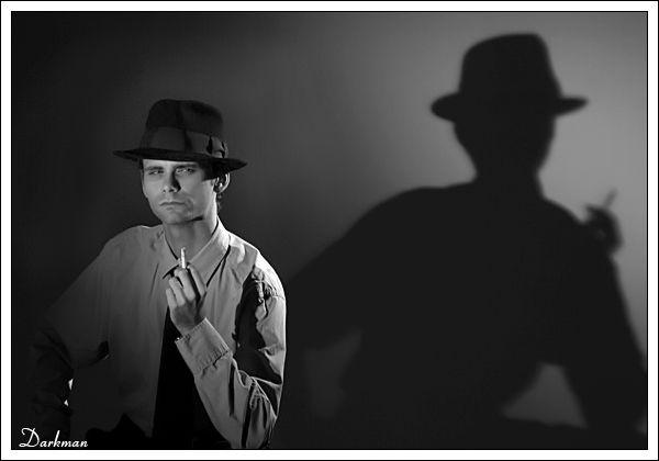film noir lighting with lighting diagrams photography inspiration rh pinterest com Film Noir 1950 S Film Noir Shadows