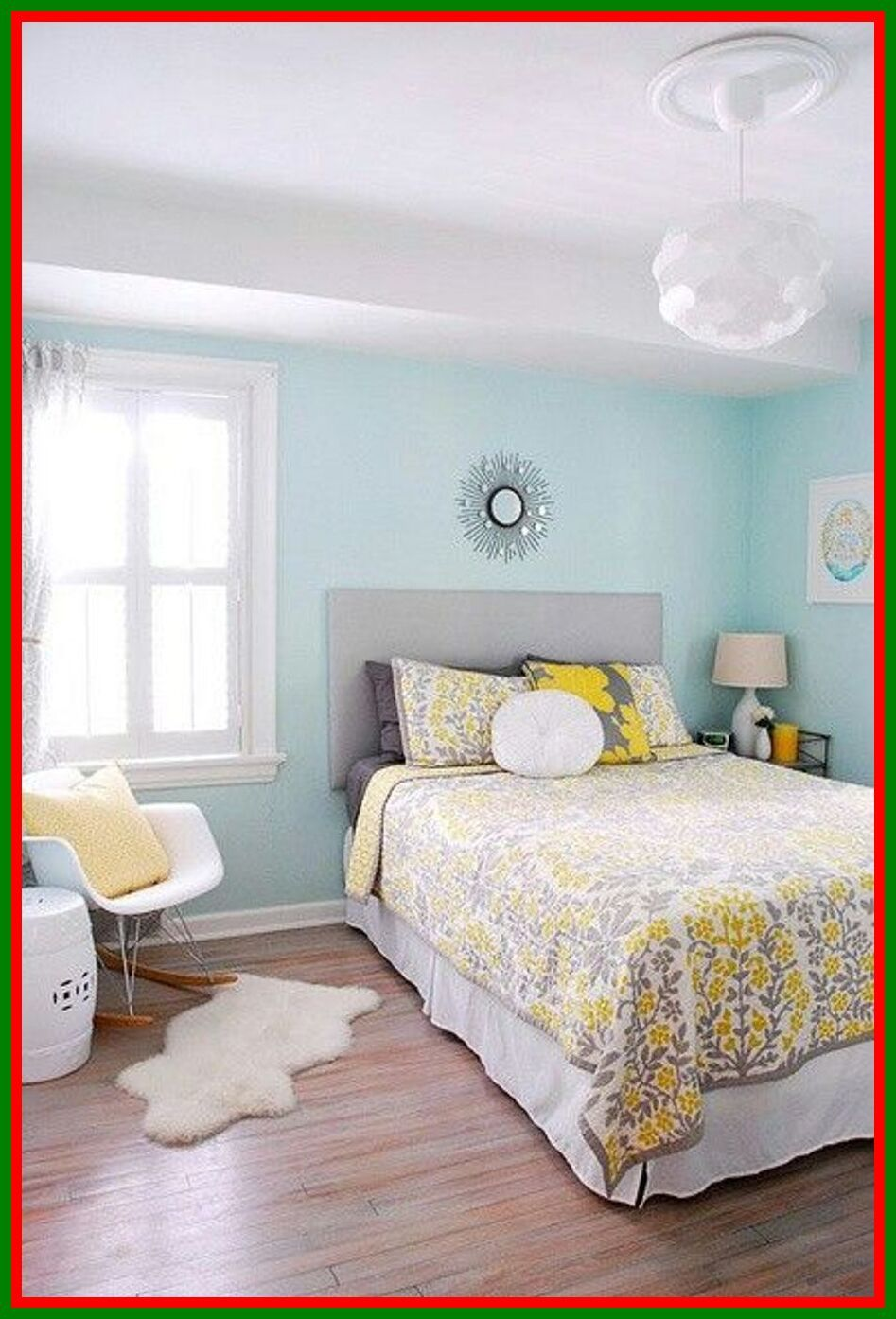 102 Reference Of Light Blue Bedroom Paint Colors In 2020 Small Bedroom Colours Small Bedroom Interior Small Guest Bedroom