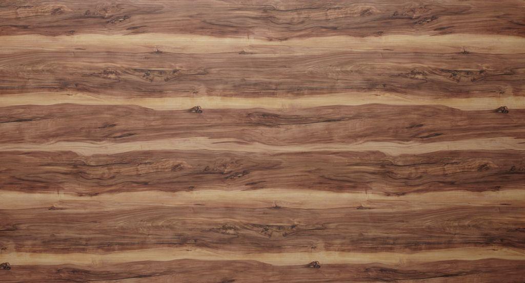 Brasil Shesham Wy7502vw Hardwood Hardwood Floors Flooring