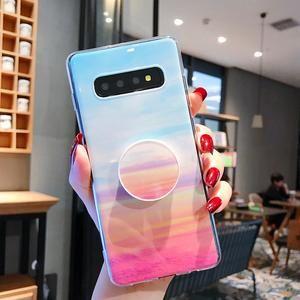 Обои. Wallpaper для Samsung Galaxy S10 plus S10 Galaxy