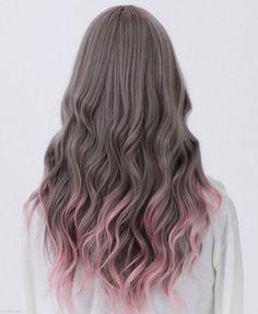 Épinglé par Madame.tn sur Shopping en 2019 Cheveux